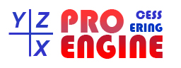 Process Engineering Ltd